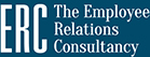 ERC Ltd Logo
